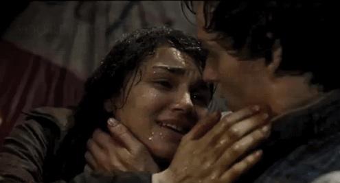 les-miserables-movie-a-little-fall-of-rain
