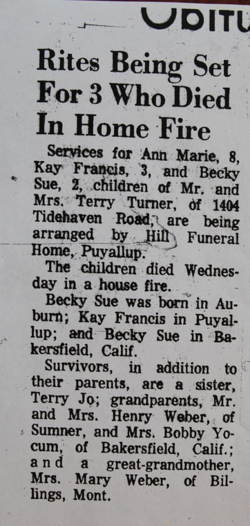 beckysueturner-obituary-loriericakennedyruff