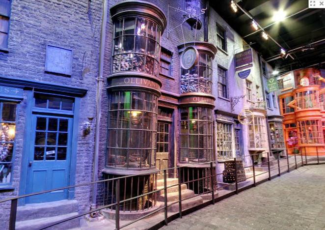 harry-potter-diagon-alley-google-maps-street-view