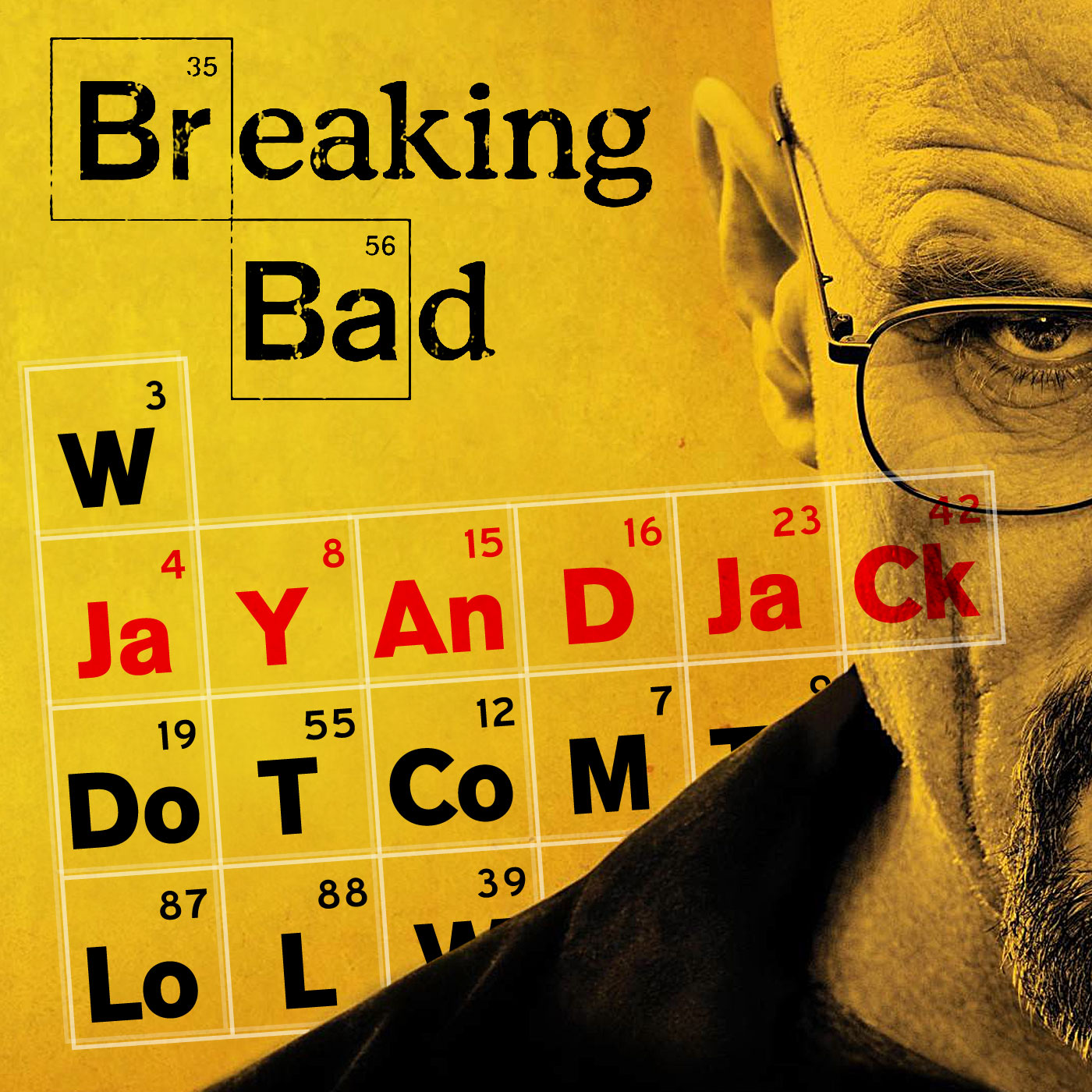 breaking-bad-with-jay-and-jack