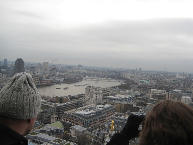 stpaulscathedral-view1