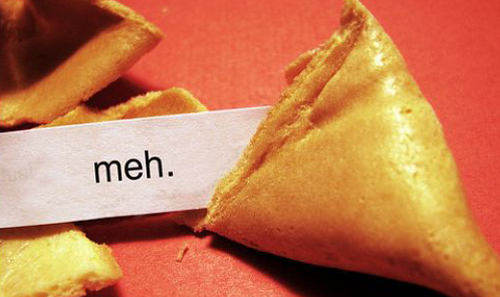 fortunecookie-meh