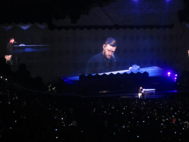 justintimberlake-2020experiencetour-2
