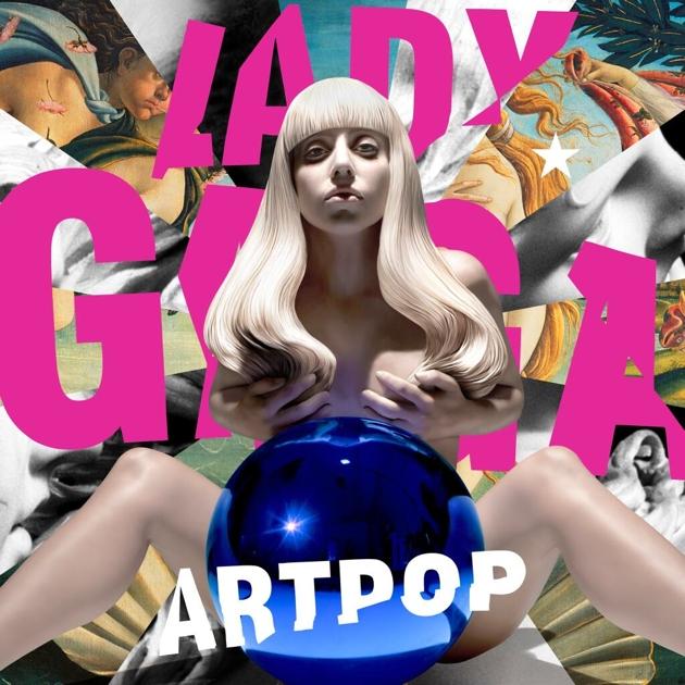 lady-gaga-art-pop-album-art
