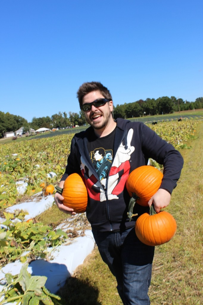 pumpkinpicking-9