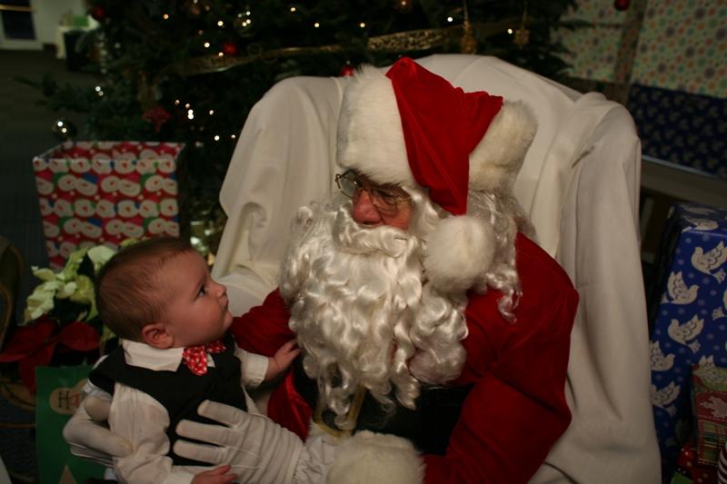 Zach-Santa1