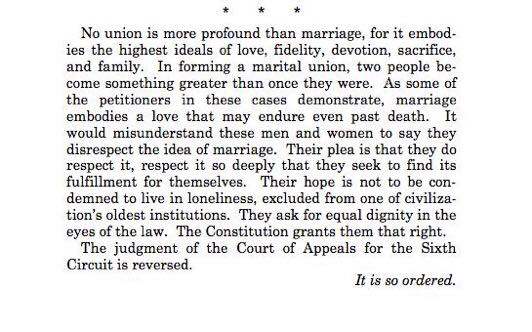 Marriage-Equality-ruling-kennedy-last-paragraph-june262015