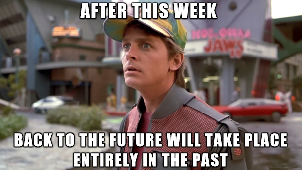 backtothefuture-isinthepast
