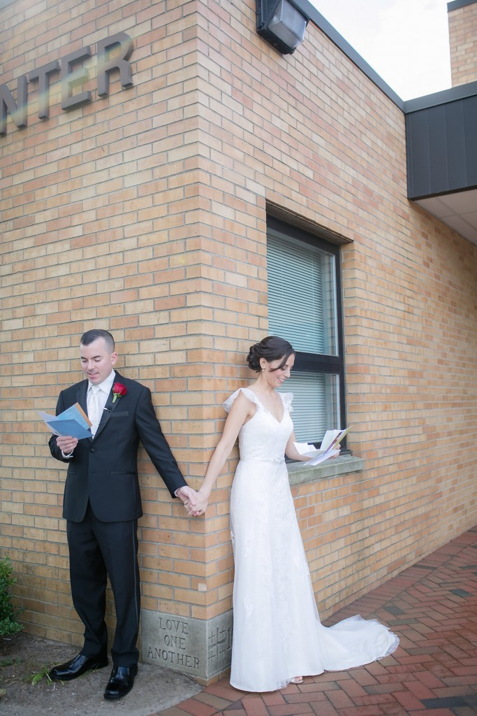 View More: http://sandirufophotography.pass.us/foy-threevillageinnwedding