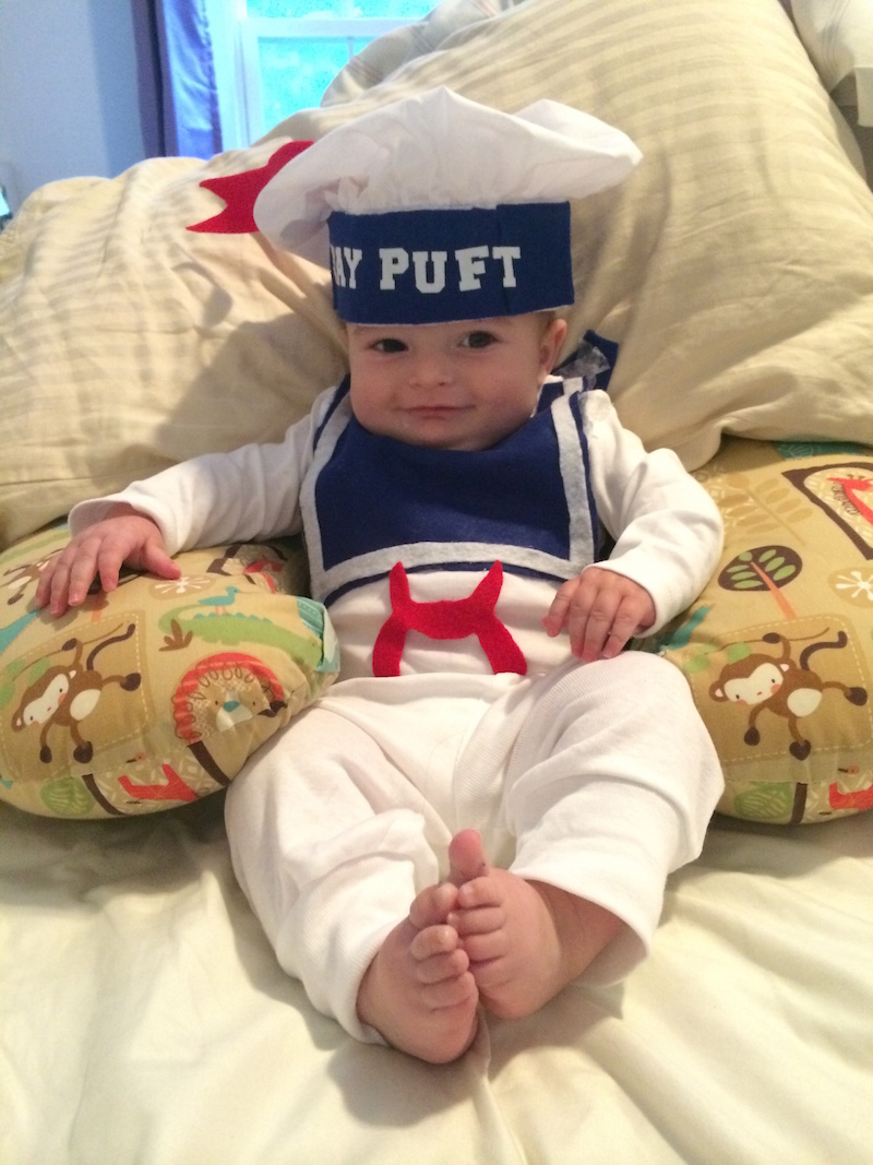 zach-staypuft-halloweencostume2014-2